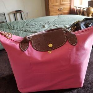 Handbags - Longchamp